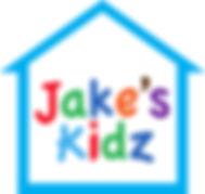 JH_MInistry-Logos_FINAL_Blue-Kids.jpg