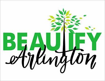 Beautify Arlington 12_20 copy.jpg