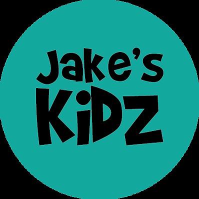 jakes kids.png