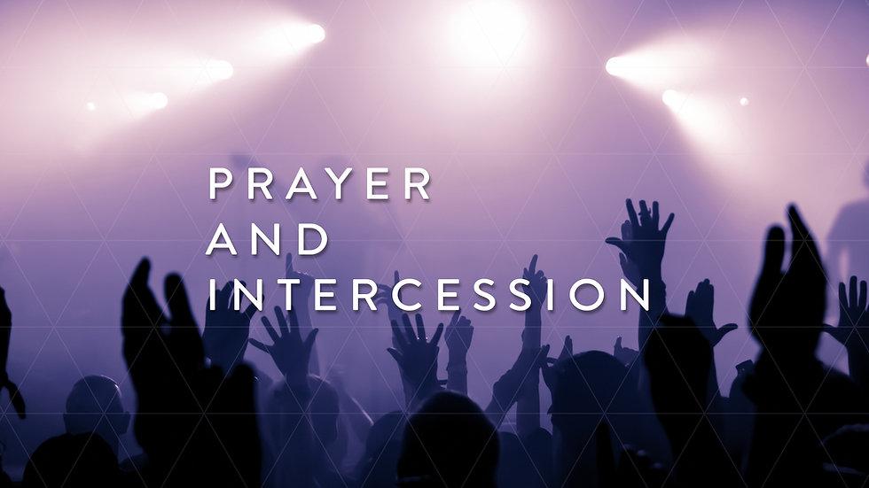prayer and intercession 1jpg.jpg