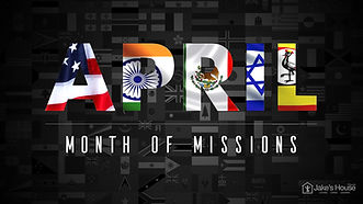 April Month of Missions Graphic .001.jpe