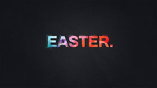 easter-title-2-Wide 16x9.jpg