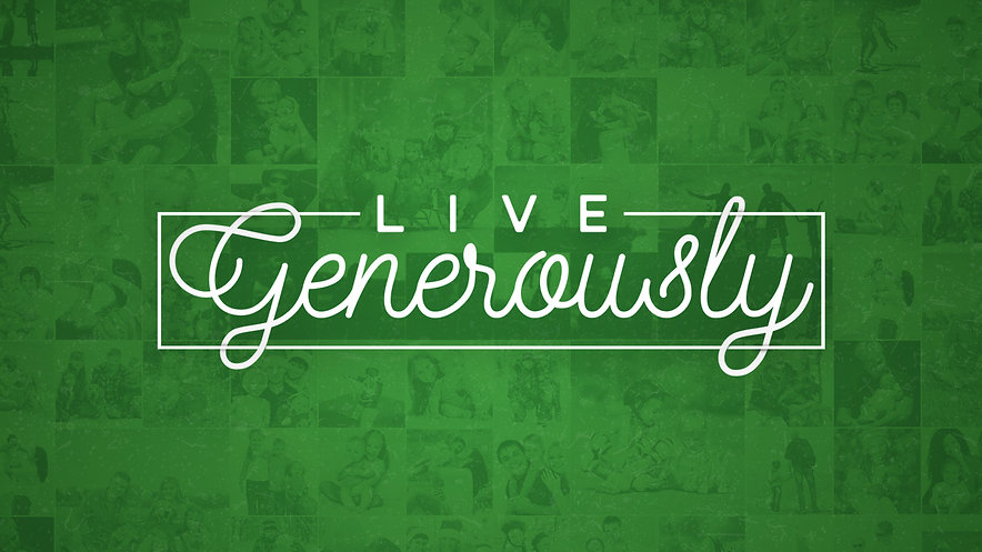 live_generously-title-1-Wide 16x9.jpg