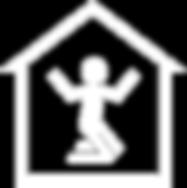 JH House Logo White.png