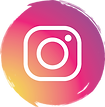 insta paint icon.png