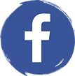 facebook paint icon.png