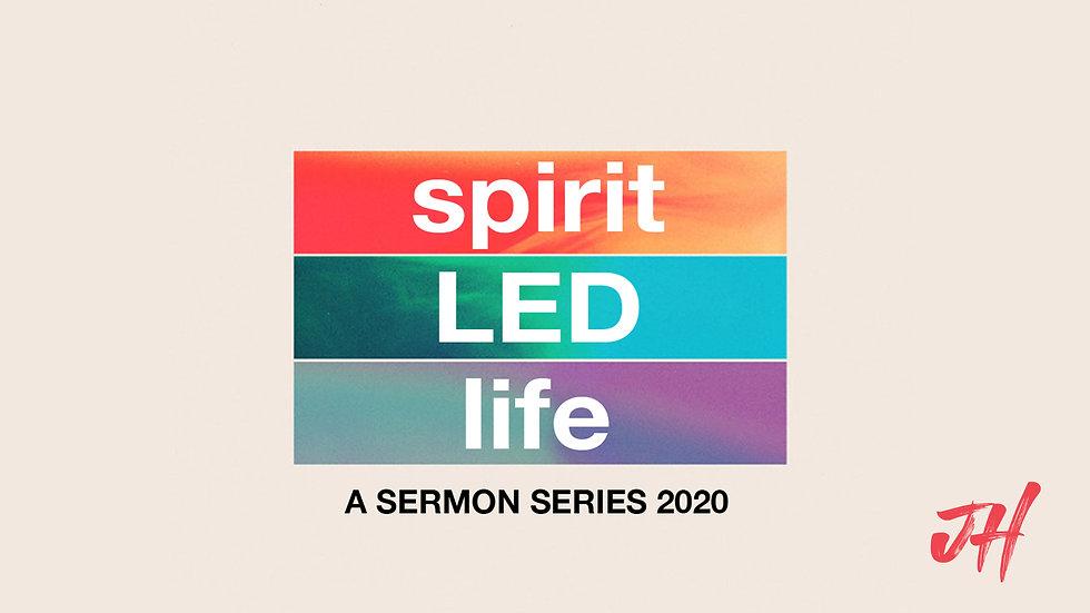 Spirit Led Life 16.9.jpg