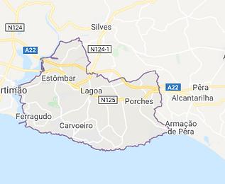 openDoor Lagoa