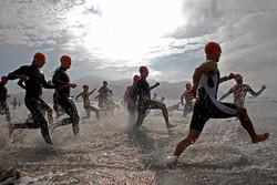 Top Triathlon Middelburg
