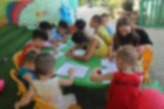 Education activities for kids.JPG
