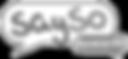 SSR Logo - White.png