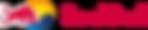 redbullcom-logo11.png