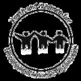 logo_bot_edited.jpg