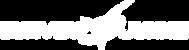 sj logo white.png