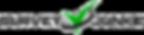junkie surveys logo.PNG
