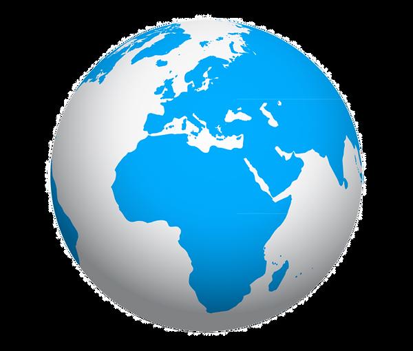 106-1066812_world-globe-png-transparent-
