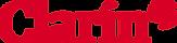 clarin-logo-5.png
