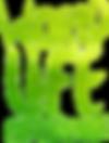 WLE Logo verde (textura).png