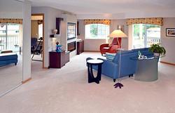 twobedroomapartment1_500
