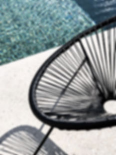 stuhl schwimmbad 2.jpg