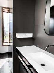 Bath Apartment 004