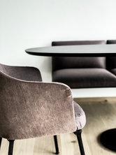 Chair Apartment 002