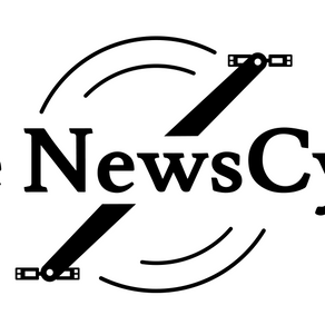 News for Your Neighborhood: Infrastructure & Policy Updates for 9/9/21