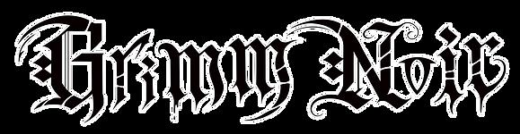 logodata_logo.png