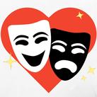 Le Théâtre Côté Coeur