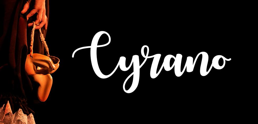 bandeau Cyrano site (1).png