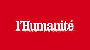 logo-l-humanite.jpg