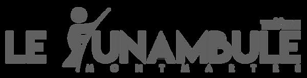 logo funambule.png