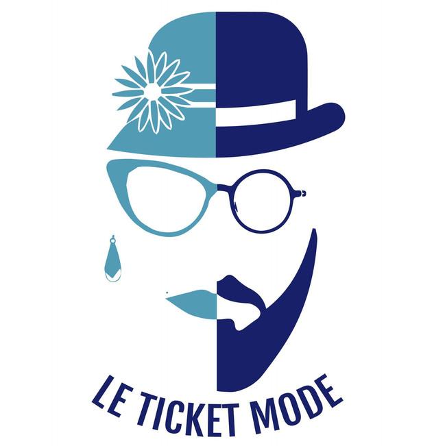 Le Ticket Mode
