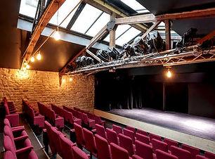 43081-theatre-le-funambule.jpg