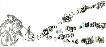 Blog de Phaco