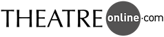 logo theatreonline.png