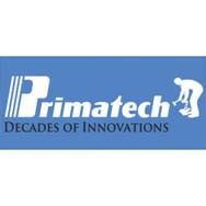 primatechlogo_2_1.jpg