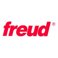 Freud Logo.png