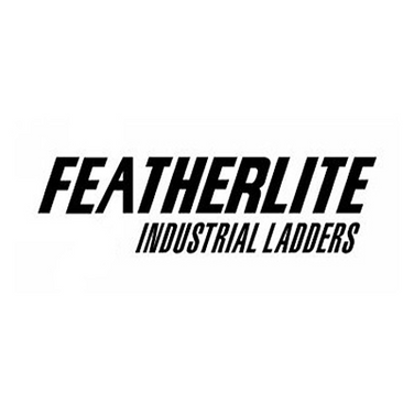 Featherlite Logo.png