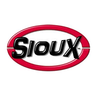 Sioux Logo.png