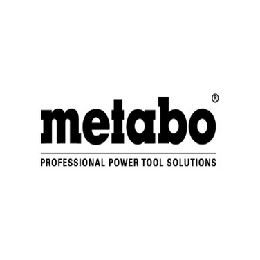 Metabo Logo.png