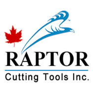 Raptor Cutting Tools Logo.png