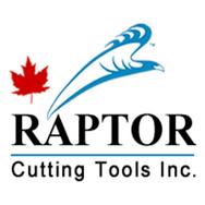 Raptor Cutting Tools Logo.png