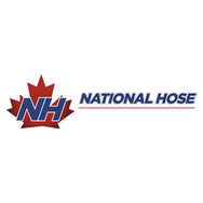 National Hose.png