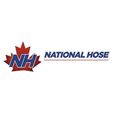 National Hose.png