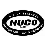 Nuco Logo.png
