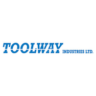 Toolway Logo.png