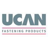 UCAN Logo.png