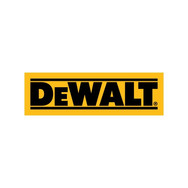 DeWalt-01_edited.jpg