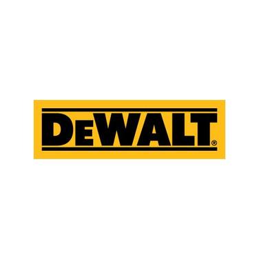 DeWalt-01_edited.jpg